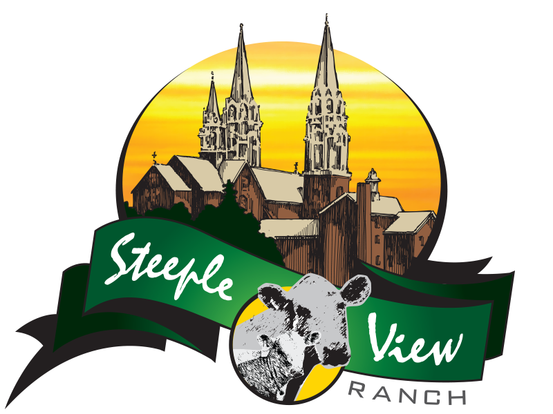 Steeple View Ranch